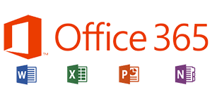 Microsoft Office 365 Providers Fareham