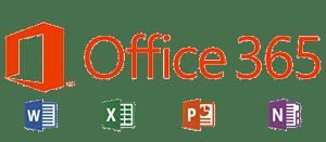 Microsoft Office 365 Providers Fareham