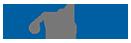 SEO Web Design Fareham logo